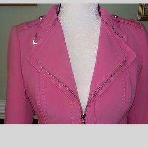 White House Black Market jacket - size 2